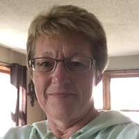 Bonnie, 60 from Lublin, WI