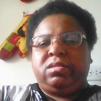 Sharron, 54 from Melrose Park, IL