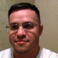 Laredo TX Catholic Single Men