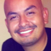 Hector, 29 from San Dimas, CA