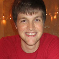 Tim, 26 from Hillsboro, OR