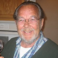 Jack, 76 from Richmond, CA