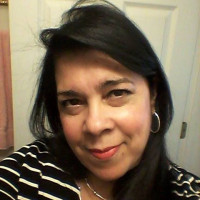 Josefina, 61 from Boston, MA