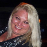 Dawn, 46 from Morrisville, PA
