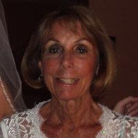 Barbara, 69 from Yarmouth Port, MA