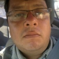 Francisco, 43 from GUATEMALA, GT
