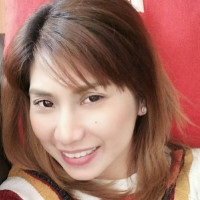 Lian, 38 from Pasig, PH