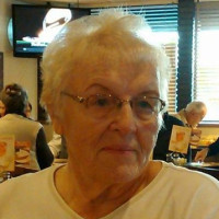 Lucille, 75 from Lisco, NE
