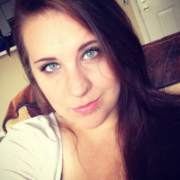 Elizabeth, 27 from Maineville, OH