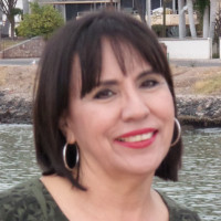 Rebeca, 57 from Hermosillo, MX