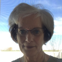 Diane, 68 from Kuna, ID