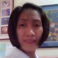 Catholic dating website singapore