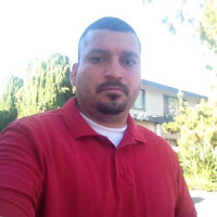 Enrique, 42 from South Pasadena, CA
