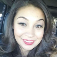 Araceli, 29 from Pico Rivera, CA