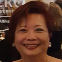 Espie, 61 from Union City, CA