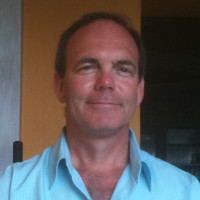 Ed, 59 from Edmonds, WA