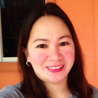 Emelie, 39 from Municipality Of Concepcion, PH