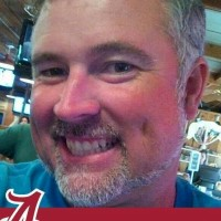 Mark, 51 from Blythewood, SC