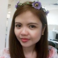 Liz, 30 from Mandaluyong, PH