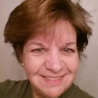 Rita, 59 from Fort Wayne, IN