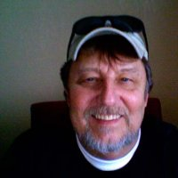 Donnie, 70 from Ridgetop, TN