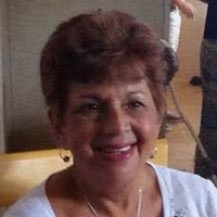 Connie, 71 from Zephyrhills, FL