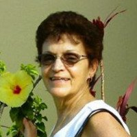 Sarah, 75 from Oakdale, CA