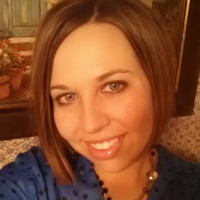 Ginnie, 29 from Kansas, AL