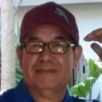 Luis, 63 from Hollywood, FL
