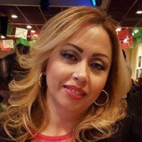 Herminia, 39 from Glendale Heights, IL