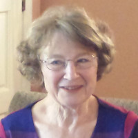 Nancy, 76 from Brookline, MO