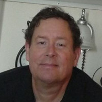 Christopher, 55 from Moorhead, MN