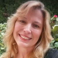 Jennifer, 52 from Vancouver, WA