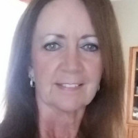 Carla, 63 from Tarkio, MO
