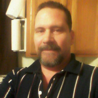 Tom, 54 from Rockwood, MI