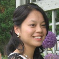Nhien, 25 from Annandale, VA