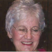 Polly, 77 from Southaven, MS