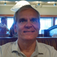 Brian, 57 from Cape Coral, FL
