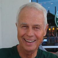 Jim, 82 from Sarasota, FL