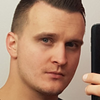 Bartosz, 31 from North York, CA