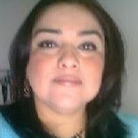 Fabiola, 45 from Hermosillo, MX