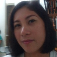 Nhyne, 32 from Butuan, PH