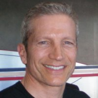 Paul, 58 from Corona Del Mar, CA