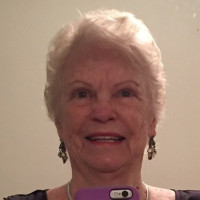 Carol, 76 from Fleming Island, FL