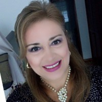 Luz, 50 from Pereira, CO
