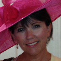 Colleen, 50 from Johnston, RI