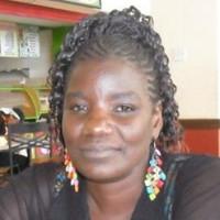Best Christian Hookup Site In Kenya