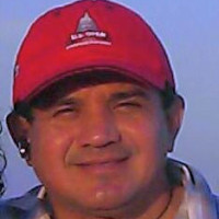 Edgar, 58 from Bronx, ID