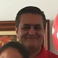Hernan, 48 from Bogota, CO