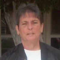 Mary, 60 from Los Alamitos, CA
